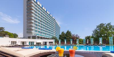 promotion-ana-hotels-europa-eforie-nord